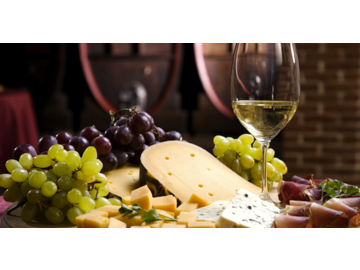 Wall_wineandcheese