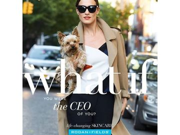 Wall_what_if_ceo