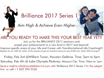 Wall_flyer_brilliance_2017_series_1