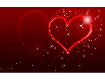 Wall_heart-valentine-2016-background