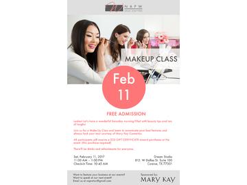 Wall_napw_eventflyer_makeupclass
