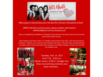 Wall_make_plans_to_attend_this_year_s_go_red_for_women_s_breakfast_in_red__rsvp_with_first_and_last_name__phone_number_and_email_to_afelkins_gmail.com_by_january_31st