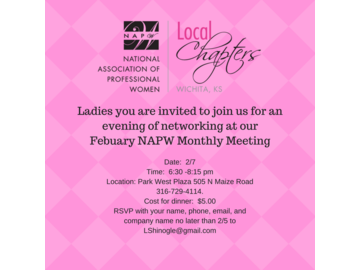 Wall_ladies_you_are_invited_to_join_us_for_our_febuary_napw_monthly_meeting