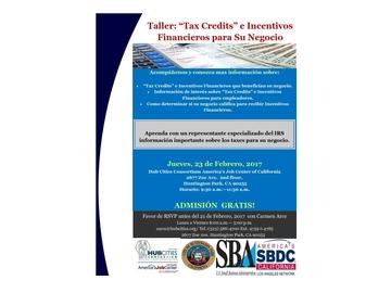 Wall_sin_miedo_a_los_taxes_001