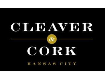 Wall_cleaver___cork_logo