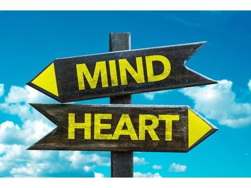 Wall_bigstock-mind--heart-signpost-with-sky-small