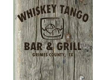 Wall_whiskeytangobargrill
