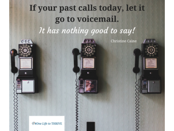 Wall_if_your_past_calls_today....