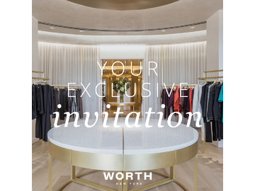 Wall_wny171_invitations11