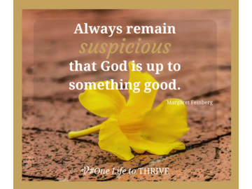 Wall_always_remain_suspicious_that_god_is_up_to_something_good.