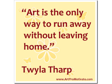 Wall_twyla-tharp-quotes_5_