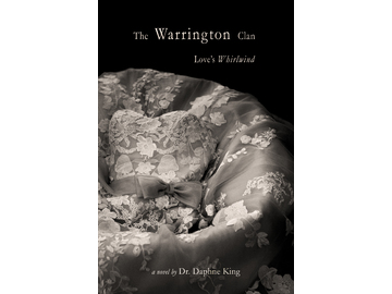 Wall_love_s_whirlwind_book_cover