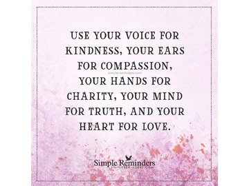 Wall_unknown-author-use-voice-kindness-compassion-8i6m