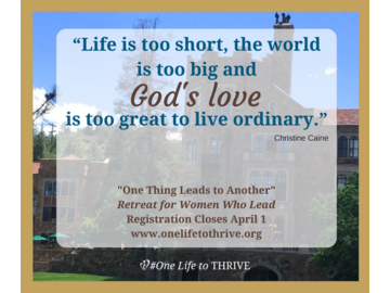 Wall__life_is_too_short__the_world_is_too_big_and_god_s_love_is_too_great_to_live_ordinary.__1_