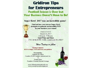 Wall_gridiron_event