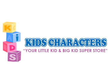 Wall_kids_characters_store