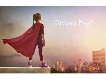 Wall_dream-big