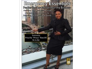 Wall_revised_front_cover_how_to_start_a_fashion_business_p_ratcliff