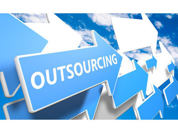 Wall_outsourcing