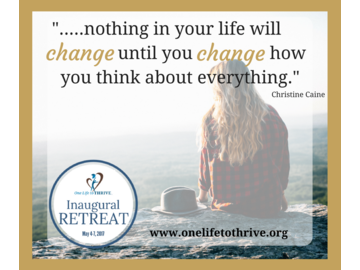 Wall_nothing_in_your_life_will_change_until_you_change_how_you_think_about_everything