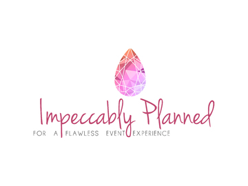 Wall_impeccably_planned_logo