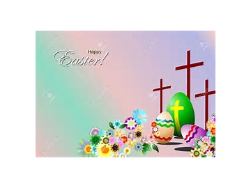 Wall_easter_2017
