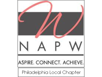 Wall_napw_local_chapter_logo