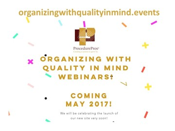 Wall_organizing_with_quality_in_mind_events_promo_4_21_17