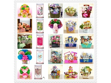 Wall_2017mothersdaygifts