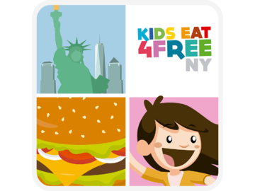 Wall_-original_kids-eat-for-free-icon