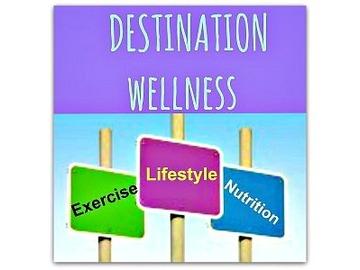 Wall_destination_wellness