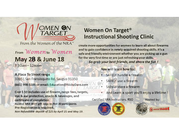 Wall_women_on_target__may_28_and_june_18_2017_with_info_in_jpg_-_pic88_with_background