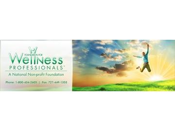 Wall_wellness