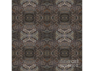 Wall_water-pattern-amy-brown