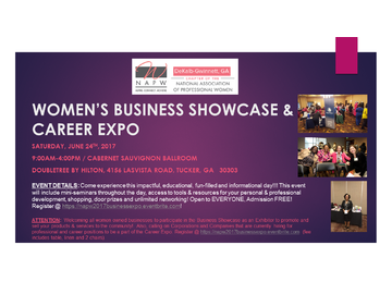 Wall_women_s_business_showcase___career_expo