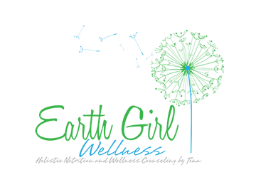 Wall_earthgirlwellness