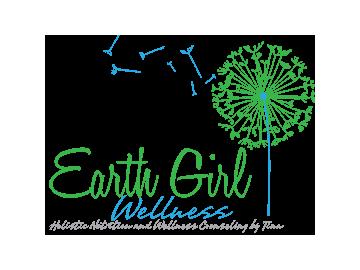 Wall_earthgirlwellness