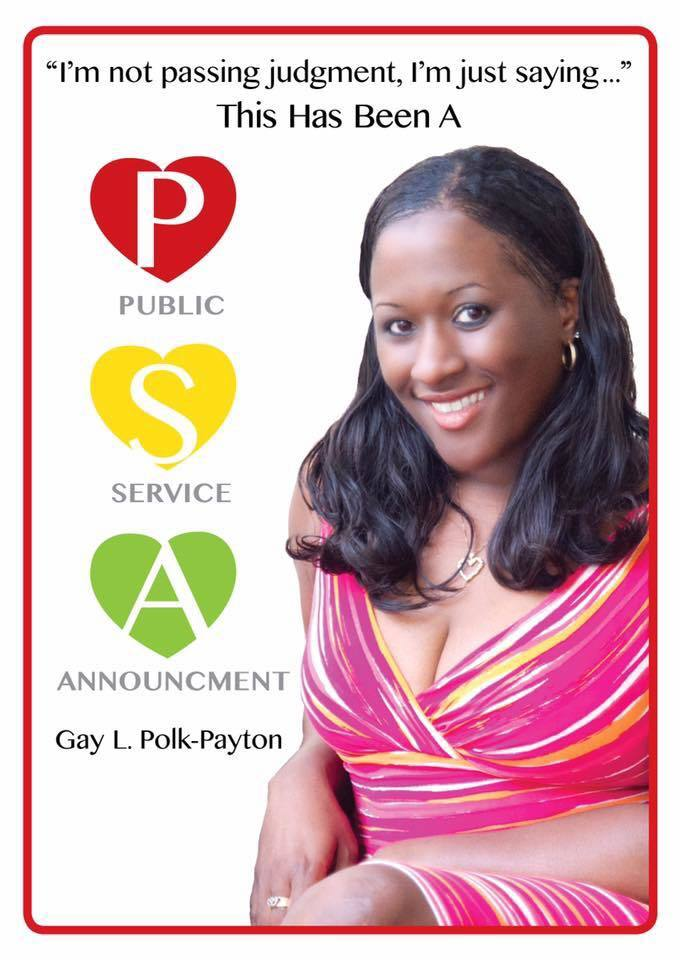 polk gay personals News, email and search are just the beginning discover more every day find your yodel.
