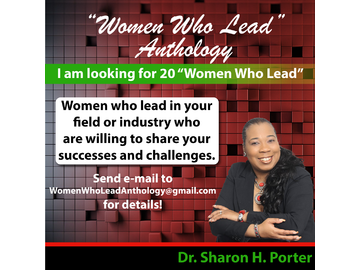 Wall_women_who_lead_anthology