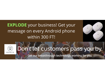 Wall_don_t_let_customers_pass_you_by
