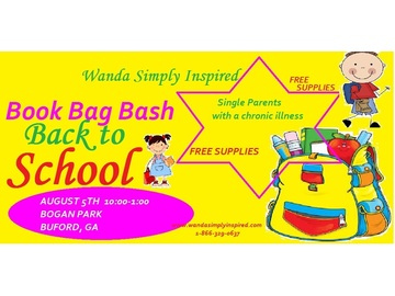 Wall_back_to_school_supplies_printout