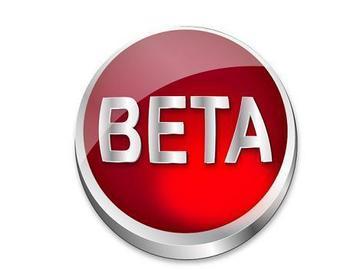 Wall_beta_button