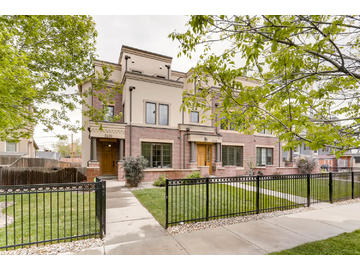 Wall_3230_wyandot_st_denver_co-large-001-14-exterior_front-1500x998-72dpi