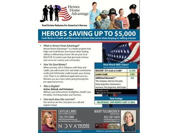 Wall_heroes_home_advantage_flyer_pic