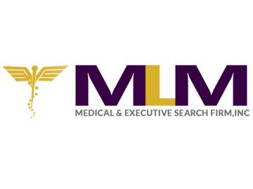 Wall_gold_mlm_logo