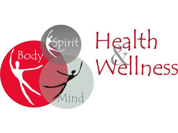 Wall_health___wellness