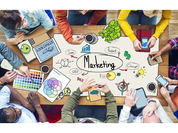 Wall_marketing_workshop_6x4