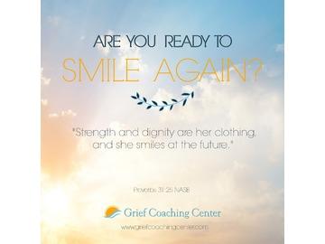 Wall_smile_again_proverbs_31_25