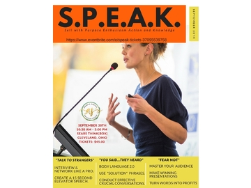 Wall_speak_official2