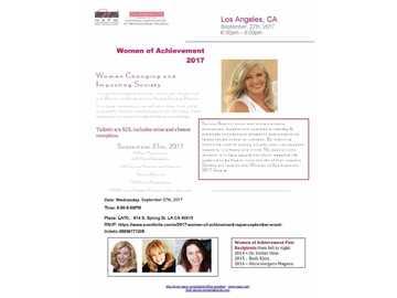 Wall_women__of_achievement_flyer
